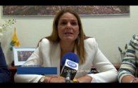 La Comisión de Hacienda llevará a pleno la actualización de algunos tributos  municipales