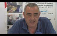 La Fundación Proliberta de Algeciras logra los objetivos, a pesar de los recortes en las ayudas