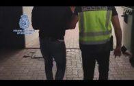 La Guardia Civil manifiesta su sorpresa por la puesta en libertad de los Castañitas