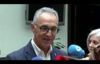 La Mancomunidad pide inversiones para la comarca