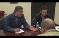 La Mancomunidad prepara mesas de trabajo para incentivar la cultura flamenca