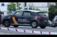 La Policía desmantela dos puntos de venta de cocaína y heroína  regentados por el clan de la Carmen