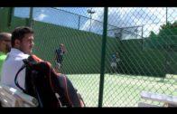 Montepalma cierra el Circuito de Pádel  Bullpadel – R2 Sports