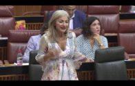 """Adelante Algeciras pide que se empiecen las obras del Conservatorio de Música """"Paco de Lucía"""""""