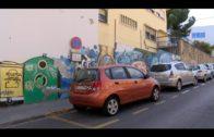 Policía Local intensifica su campaña de control sobre los estacionamientos de movilidad reducida