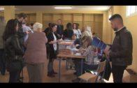 Se espera una baja participación en las elecciones generales del 10 de noviembre