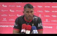 Un Algeciras CF muy ilusionado irá a por la victoria en Cartagena