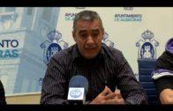 Algeciras acogerá una batalla de danza urbana el próximo 18 de enero