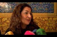 Algeciras se suma al Día contra la violencia de género que se conmemora hoy 25 de noviembre