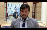 Analizan las actuaciones de la Estrategia Regional Andaluza para la Cohesión e Inclusión Social