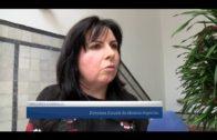 Ayuntamiento y Escuela Oficial de Idiomas apuestan por desarrollar un trabajo conjunto