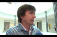 Balance positivo del II Congreso de Ecoturismo del Campo de Gibraltar