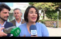 Ciudadanos afirma que PP y  PSOE no han hecho nada por la comarca cuando gobernaban