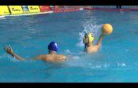 Club Waterpolo Sevilla, rival mañana de Emalgesa Waterpolo