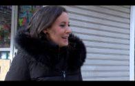 Comienzan las obras en la confluencia de la calle Príncipes de España con Virgen del Carmen