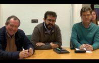 Desconvocada la huelga prevista en Acerinox tras alcanzar un acuerdo en el SERCLA