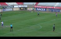 El Algeciras CF recibirá el apoyo de los suyos en Sanlúcar
