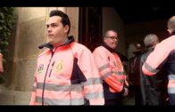 El Ayuntamiento invertirá 23.000 euros en la adquisición de un nuevo vehículo para Protección Civil