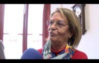 El Ayuntamiento y Farolillo renuevan su convenio de colaboración
