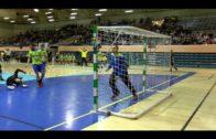 El Ciudad de Algeciras cae de un gol en Pozoblanco