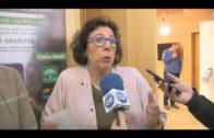 El IAM organiza en Algeciras, la charla-coloquio 'Ciberviolencia'