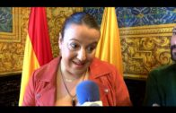 El IES Ciudad de Algeciras premiado por el Ministerio de Educación en el proyecto Rutas CAL