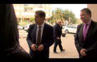 La Uned acoge del 12 al 17 de noviembre las I Jornadas de Patrimonio del Campo de Gibraltar
