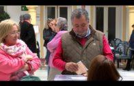 El PSOE gana las elecciones seguido del PP y VOX, mientras Ciudadanos se desploma