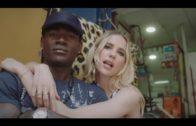 El videoclip Generación de Brisa Fenoy premiado en Soundie 2019 de Barcelona