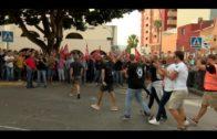 Empresa y trabajadores de Acerinox se reúnen mañana en el Sercla ante la convocatoria de huelga