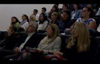 Empresarios  de Algeciras aprenden  estrategias de marketing digital