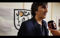 Javier Malla le dedica la victoria a Lino Muñoz