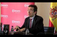 Marea Verde se une a las reivindicaciones del Instituto El Getares