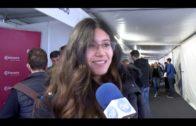 "La Escuela Superior Politécnica de Algeciras acoge ""La Feria de Empleo de la UCA"""