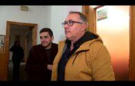 Los socialistas  preocupados por la creciente representación de la extrema derecha en Algeciras