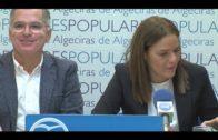 La Mancomunidad agradece los más de 5.414.000€ aportados por la Diputación para la comarca