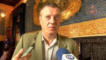 Más de doscientas personas formarán parte del dispositivo municipal para las elecciones generales