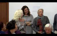 Participación Ciudadana forma a las asociaciones vecinales en gestión y redacción de proyectos