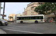 PSOE urge agilizar el rescate del servicio local de autobuses urbanos