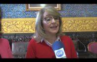 Reunión de la Comisión de Cultura y Conservación del Patrimonio Histórico de Algeciras