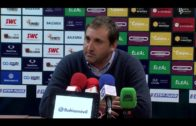 Ricardo Alfonso Alvarez dimite como presidente del Algeciras CF