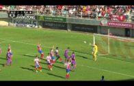 Romero analiza su equipo y piensa en su regreso