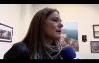 """Solanes: """"El ayuntamiento de Algeciras tiene menos deuda que cuando gobernaba el Psoe"""""""