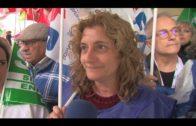 Trabajadores del Hospital demandan más medios materiales y humanos