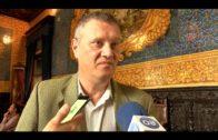 Ultimados los detalles del dispositivo municipal para las elecciones del 10N