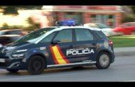 Una Unidad de la Policía Nacional en Algeciras, Premio Menina 2019 del Gobierno