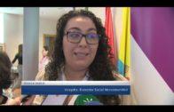 Victoria Kent sitúa a los menores en primer plano en su II Congreso de Violencia de Género