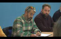 Vigilancia Aduanera traslada al Partido Popular sus demandas