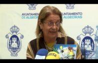 Algeciras celebrará el próximo martes las campanadas infantiles
