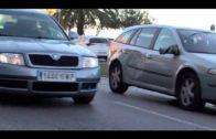 Algeciras entre los ayuntamientos de España que cumple con el proceso de reducción de CO2